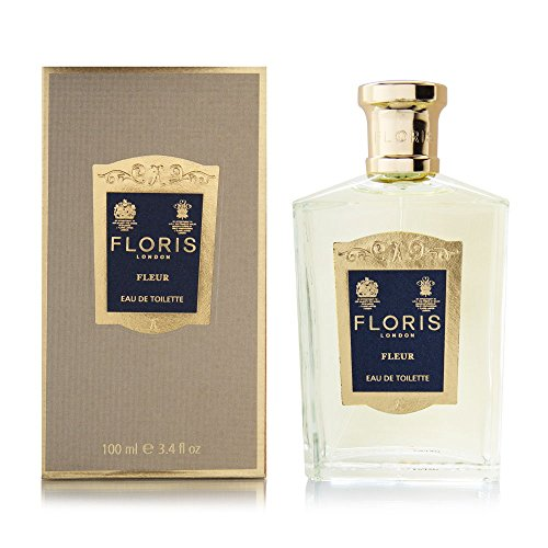 floris-fleur-by-floris-london-for-women-34-oz-eau-de-toilette-spray