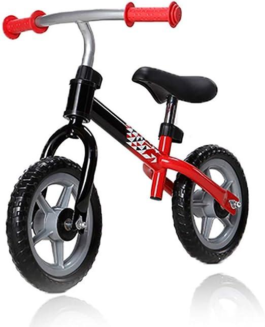 CHEERALL Bicicleta de Equilibrio de 10