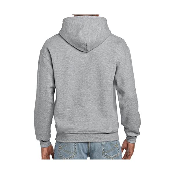 Shirtshub Fender Guitars Hoodie Sweat Pullover