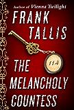 The Melancholy Countess (Short Story) (Max Liebermann)