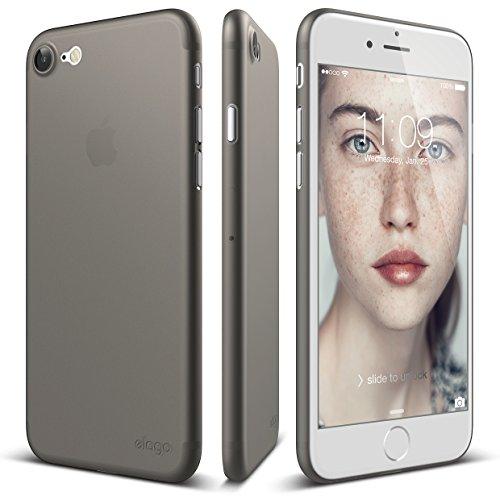 elago iPhone case Origin Dark