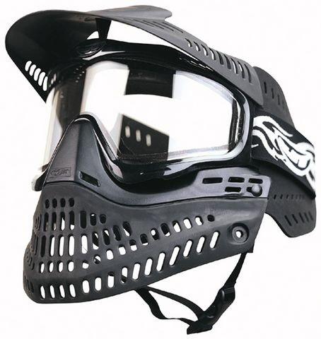 Jt Proflex Thermal Goggle - 9