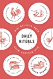 """Daily Rituals - How Artists Work"" av Mason Currey"