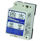 SymCom MotorSaver 3-Phase Voltage Monitor, Model