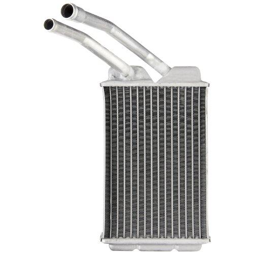 (Spectra Premium 94516 Heater Core for Buick Celebrity/Century/Skylark)