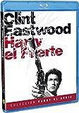 Harry El Fuerte: Edicion Especial Blu-Ray [Blu-ray]