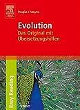Evolution: Das Original mit Übersetzungshilfen. Easy Reading Edition