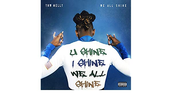 City Girls [Explicit] by YNW Melly on Amazon Music - Amazon com
