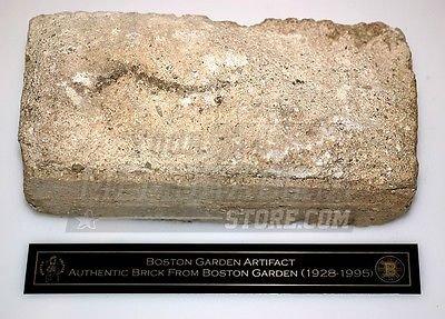 vintage-boston-garden-original-brick-bruins-celtics-with-nameplate-coa