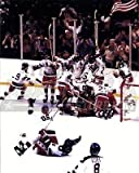 1980 USA Olympic Hockey Team C