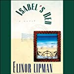Isabel's Bed | Elinor Lipman