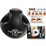 Golf Gym Power ball