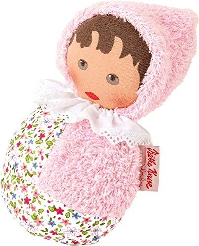 K/äthe Kruse 91331 Klassik Stehauffigur Puppe