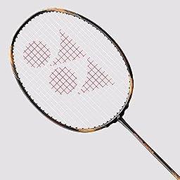 YONEX Voltric Force Badminton Racquet