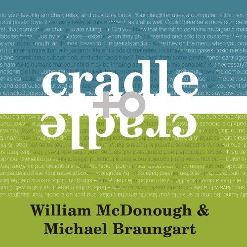 Cradle Audio - 3
