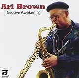 Groove Awakening