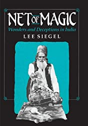 Net of Magic: Wonders and Deceptions in India