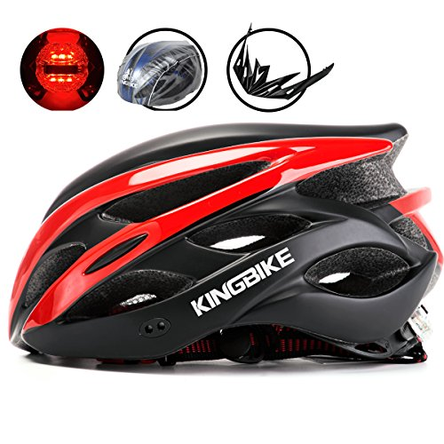 Buy Cycle Helmet - 3
