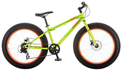 talos cycle - 3
