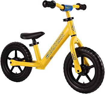 Eastern Pusher Balance Bikes