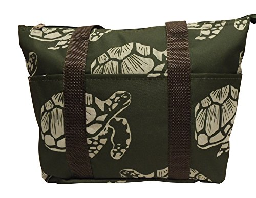 thermal-insulated-14-lunch-tote-bag-turtle-96
