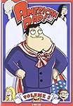 American Dad, Vol. 3  (Sous-titres fr...