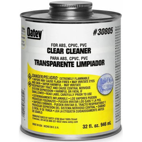 oatey-30795-clear-cleaner-16-ounce