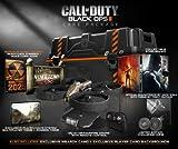 Call of Duty: Black Ops II [Care