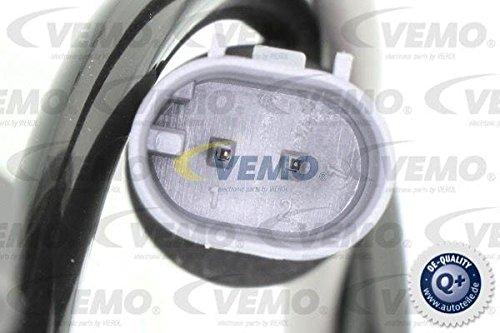 VEMO V20-72-5239 Bremskraftverst/ärker