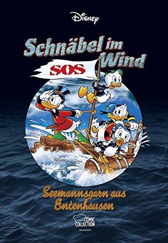 enthologien-31-schnbel-im-wind-seemannsgarn-aus-entenhausen