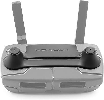 For DJI Mavic Air Drone Remote Control Thumb Stick Guard Rocker Protector Holder