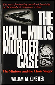 The Hall-Mills Murder Case: The Minister and the Choir Singer September 1, 1980