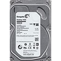 ST3000DM001, Z50, TK, PN 1ER166-301, FW CC25, Seagate 3TB SATA 3.5 Hard Drive