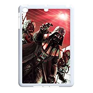 Cheap Star wars protective case cover For Ipad Mini Case B-948-S15798