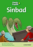 img - for Family and Friends: Readers 3: Sinbad book / textbook / text book