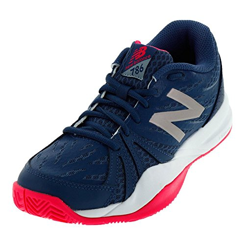New Balance Women's WC786VI2, Vintage in, 9.5 B US