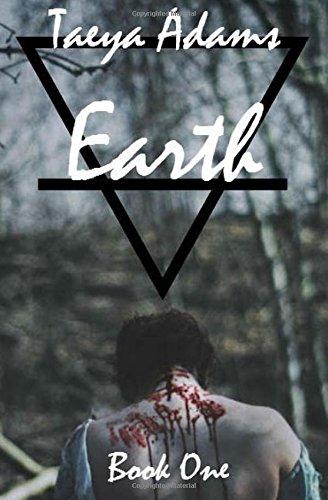 Earth: Book One (Elemental Series 1)