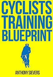 The Cyclists Training Blueprint - Just Training Programs