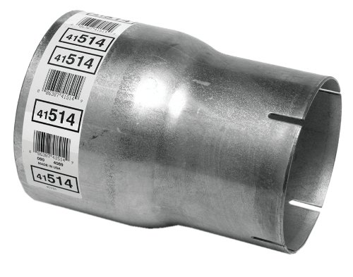 walker-41514-hardware-reducer