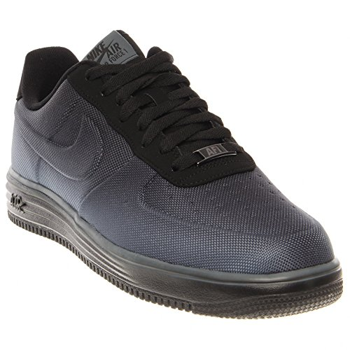 official photos b0993 5d626 Nike Lunar Force 1 VT Mesh - Armory   Slate   Armory Slate-Black, 11 D US -  Buy Online in UAE.   Apparel Products in the UAE - See Prices, ...