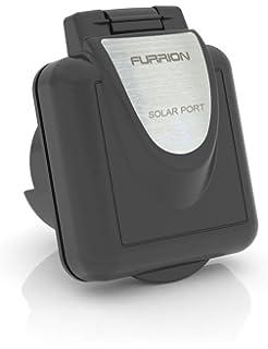 FURRION F12VRSB 381729 DUAL USB CHARGER /& 12V RECEPTACLE