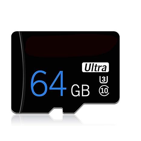 TF tarjeta de 32 GB, las tarjetas de memoria Micro SD ...