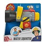 Simba Fireman Sam - Water Gun