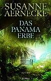 Das Panama-Erbe