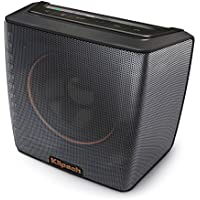 Klipsch Groove Portable Bluetooth Speaker