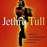 Collection by Jethro Tull