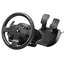 Thrustmaster TMX Racing Wheel - Xbox One