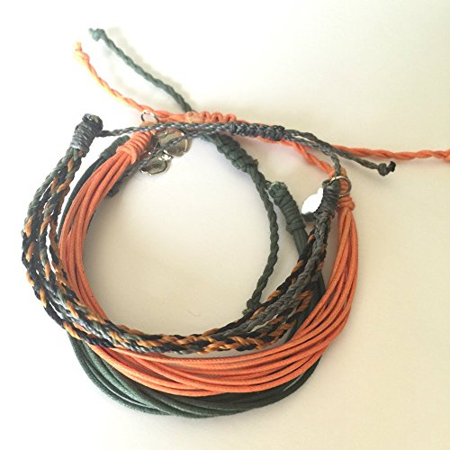 ethically-sourced-bracelets-earth-days-set-3-adjustable