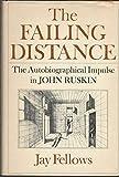The Failing Distance 9780801816710