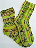 Opal Sock Yarn Hundertwasser 894 100 g